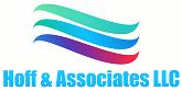Hoff & Associates LLC